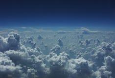 мечт мир Стоковое фото RF