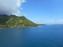 мечт остров Стоковая Фотография RF
