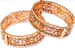 мечт jewellery роскошный стоковое изображение rf