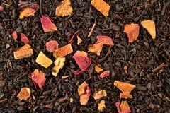 мечт weerter чая Стоковое Изображение RF