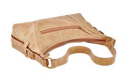 мешок вниз кроет кожей Стоковое Изображение RF