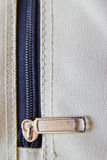 Мешок застежки -молнии Стоковая Фотография RF