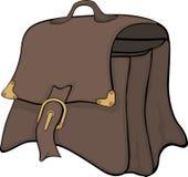 мешок Стоковая Фотография RF