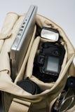 мешок Стоковые Фотографии RF