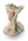 мешок Стоковое фото RF