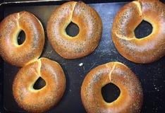 Медленный хлеб Стоковое Фото