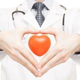 Медицина и здравоохранение - один против одного изображение коэффициента Стоковые Изображения