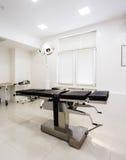 Медицинская клиника Стоковые Фото