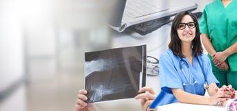 Медицинский и медицина Стоковое Изображение