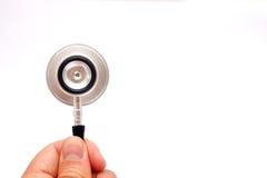 Медицинский материал стоковое фото