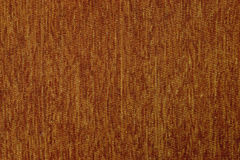 Медная оранжевая коричневая предпосылка с текстурой года сбора винограда grunge Стоковые Изображения RF