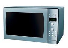 микроволновая печь Стоковое Изображение RF
