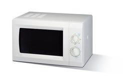 микроволновая печь Стоковые Изображения RF
