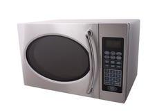 микроволновая печь Стоковые Фото