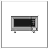 микроволна Стоковые Изображения