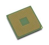 Микропроцессор стоковые фотографии rf