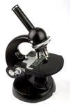 микроскоп Стоковые Изображения