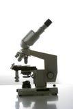 микроскоп Стоковые Фотографии RF