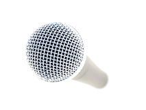 микрофон стоковые изображения rf