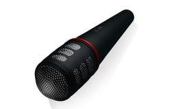 микрофон бесплатная иллюстрация