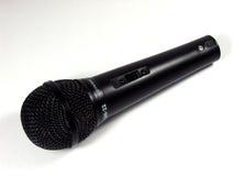 микрофон стоковое изображение rf
