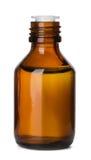 микстура бутылки Стоковое Фото