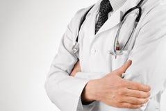 микстура здоровья внимательности стоковые изображения