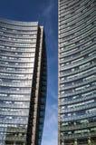 Милан, Ломбардия, Италия, северная Италия, Европа Стоковое Изображение RF