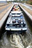 Милан стоковое изображение rf