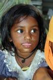милые бедные девушки стоковые фотографии rf