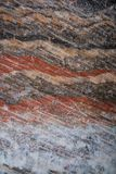 минералы предпосылки Стоковые Фото