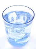 минеральная вода Стоковые Фотографии RF