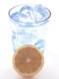 минеральная вода Стоковые Изображения