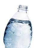 минеральная вода стоковое изображение rf