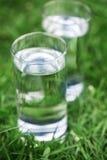 минеральная вода Стоковое Фото