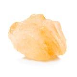 минеральный onyx стоковое фото