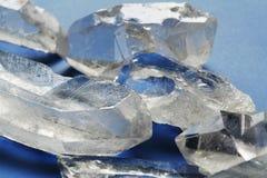 минерал стоковое фото rf