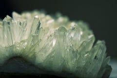 минерал стоковая фотография rf