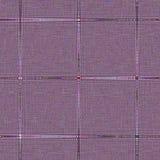 Минимальная геометрическая линия backgroun квадрата картины Стоковые Фотографии RF