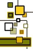 минимально Стоковое Изображение RF