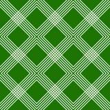 Минимальная геометрическая картина с пересекать выравнивает формировать interl бесплатная иллюстрация
