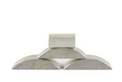 Минирование резца вырезывания бурового наконечника инструментов карбида оборудует чертеж Стоковое Фото