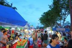 Минута Wat Phu стоковые изображения
