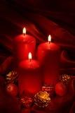 миражирует рождество стоковое изображение rf