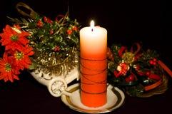 миражируйте рождество Стоковые Фото