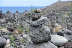 Мир баланса Стоковая Фотография RF