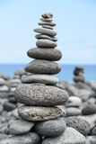 Мир баланса Стоковое Фото