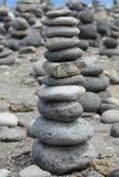 Мир баланса Стоковое Изображение RF