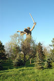 мир войны обелиска kurgan mamayev ii мемориальный Стоковое фото RF