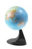 мир глобуса Стоковые Фотографии RF